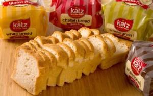 katz-gluten-free-bread1