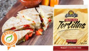 Food-For-Life-Brown-Rice-Tortilla