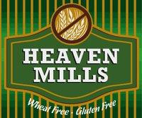 Heaven Mills