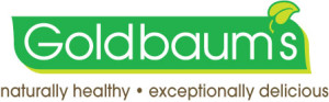 goldbaums-logo