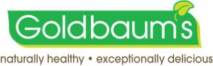 goldbaums-logo